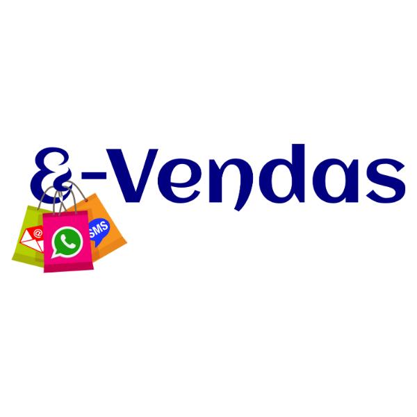 E-Com Plus Market - E-Vendas